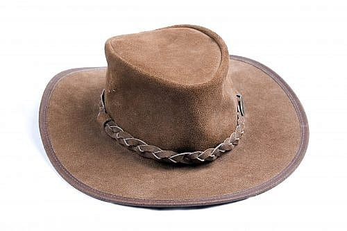 Don't Cowboy a Real Estate Deal - Do the Environmental Due Diligence