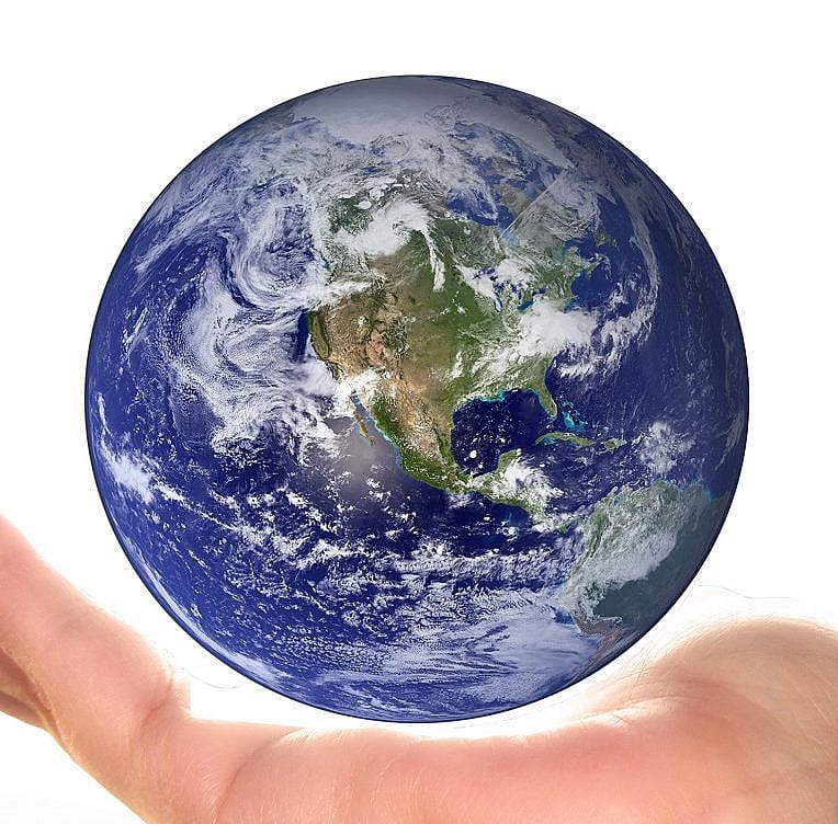 Environmental Sustainability & Compliance