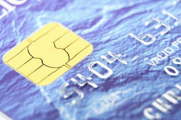 Geo Forward has credit card online payment options